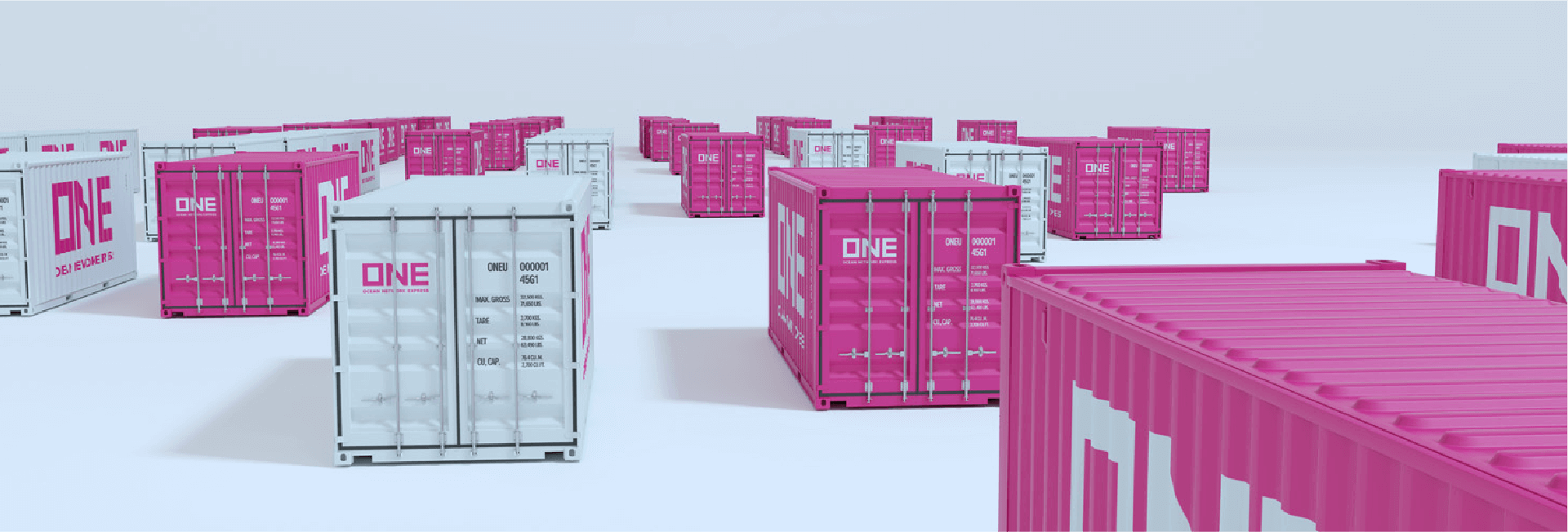 Slider3-one-containers-cgi